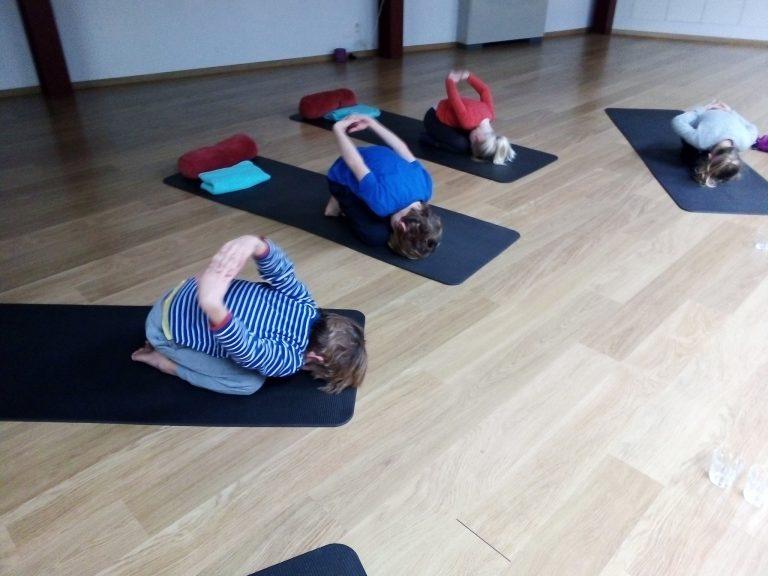 yoga01