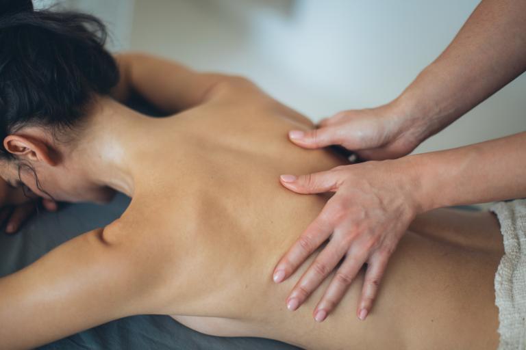 massage02